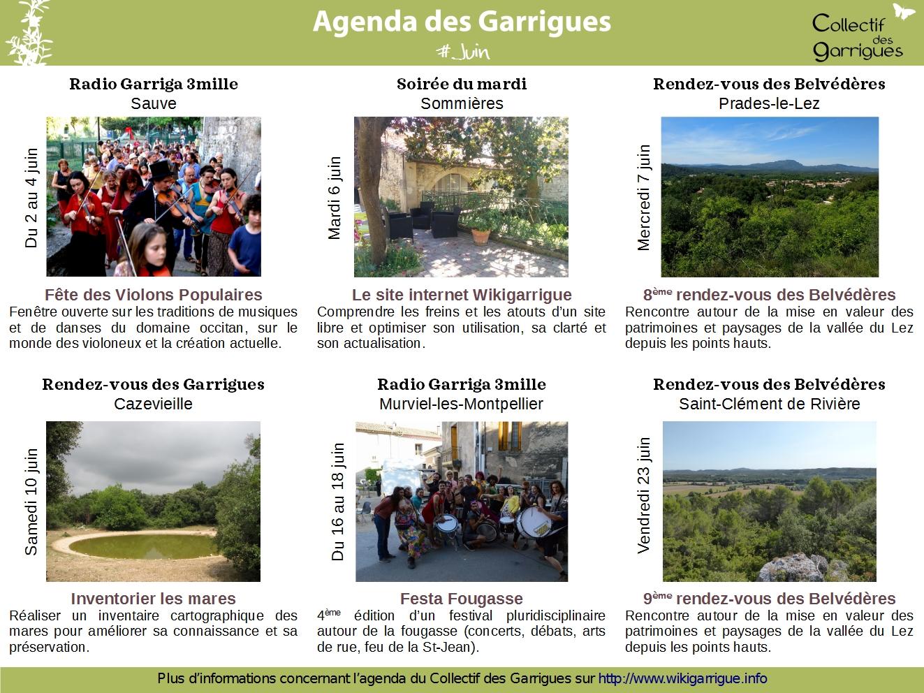 image Agenda_des_Garrigues__Juin.jpg (0.8MB)
