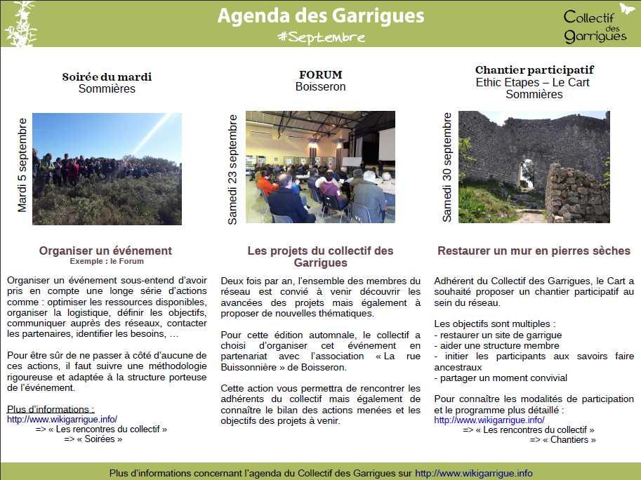 image Agenda_des_Garrigues__Sept.jpg (92.9kB)