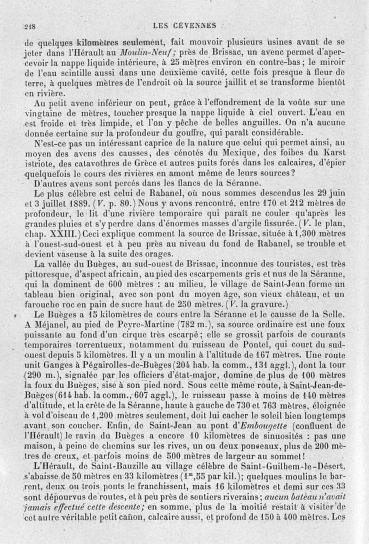 image LesCevennes_Martel_1893_p218.jpg (0.4MB)