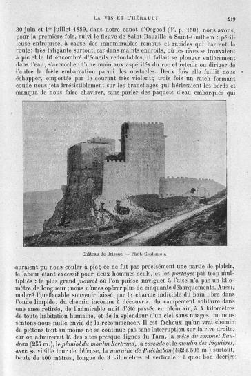 image LesCevennes_Martel_1893_p219.jpg (0.4MB)
