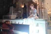 Audioguide_34042_NotreEmpreinte_299_Eglise.jpg
