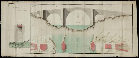 image Brissac_pont_de_Saint_Etienne_d_Issensac_1781_1790_Archives_departementales_de_l_Herault.jpg (3.5MB)