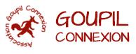 image Logo4GoupilConnexion.png