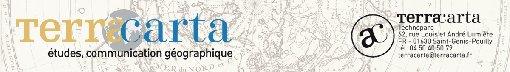 image Bandeau-site-terracarta2.jpg (15.9kB) Lien vers: http://www.terracarta.fr