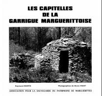 image Capture_du_20140801_164312.png (0.2MB) Lien vers: http://www.wikigarrigue.info/files/fichier_ressource_Capitelles-Martin-Fadat-2.pdf