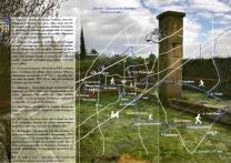 image Sentiereau.png (1.0MB)