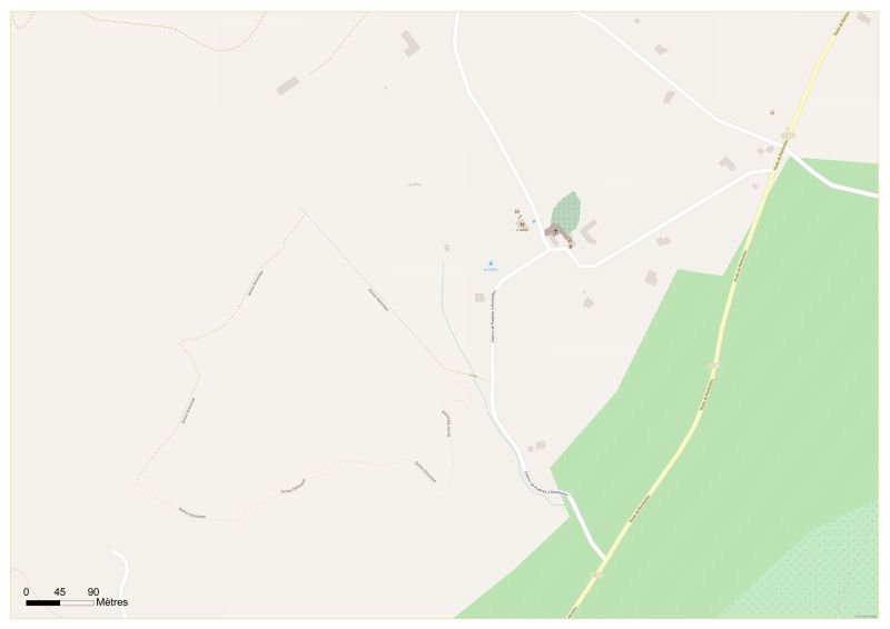 image Carte_localisation.jpg (18.3kB)