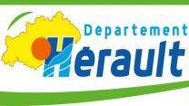 image logo_departement_herault.jpg (34.2kB)