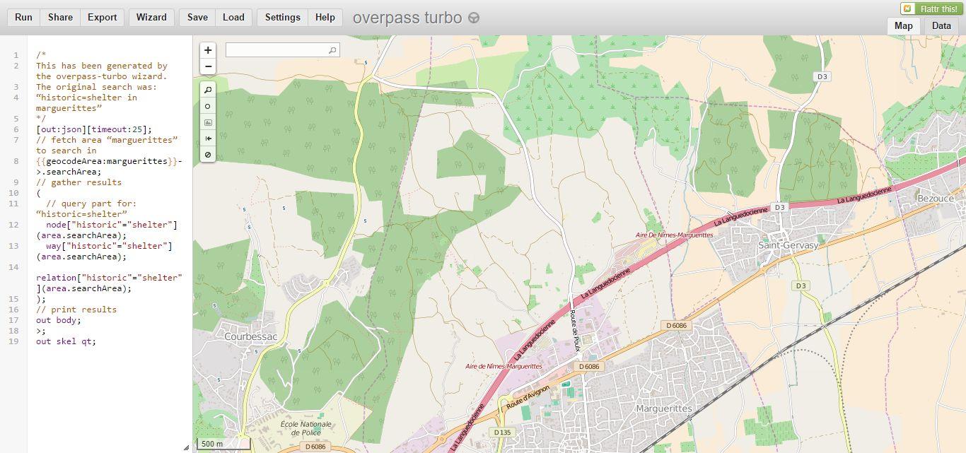 image Clipboard02.jpg (0.1MB)