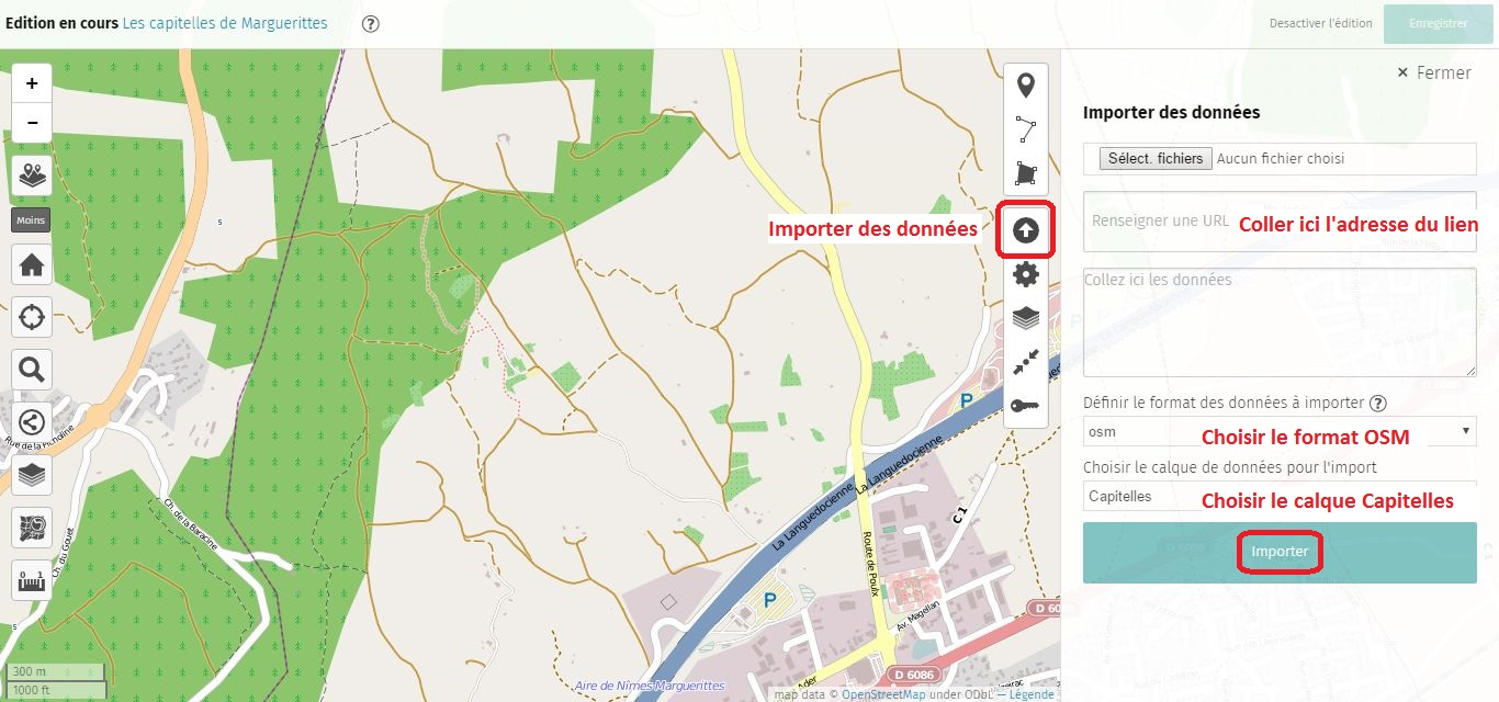 image importOverpass.jpg (0.2MB)