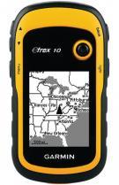 image GPS.jpg (0.1MB)