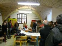 image Cartoparties_st_come_20140402153449_20140402153856.jpg (0.3MB)