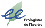 image PageMenu_logo_ecologistes_euziere_vignette_160_160_20160708092941_20160708072951.png (12.8kB) Lien vers: http://www.euziere.org/wakka.php?wiki=PagePrincipale