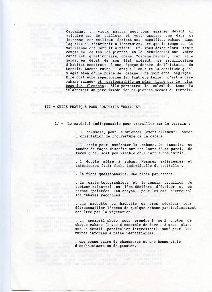 image Mthodologie_page_3.jpg (0.1MB)