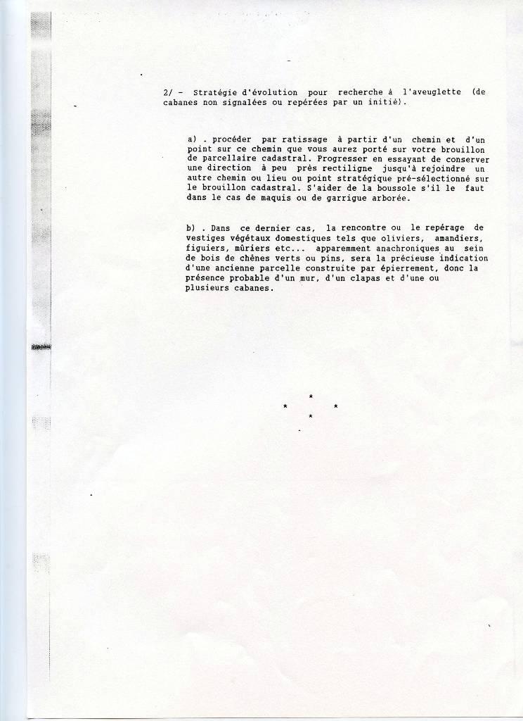 image Mthodologie_page_4.jpg (72.8kB)