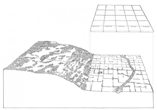 image Foncierschema2.png (0.2MB)