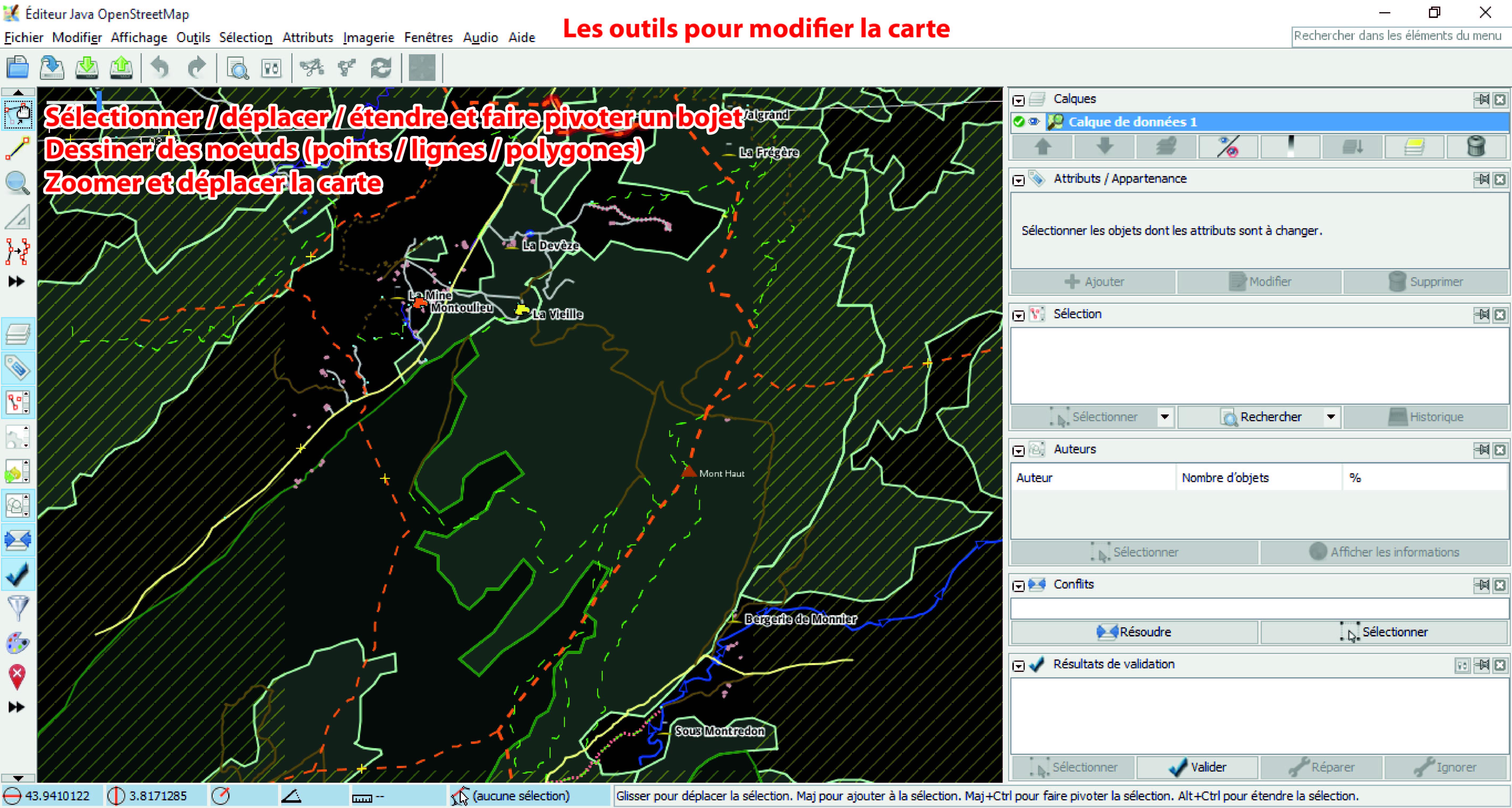 image TUTO_JOSM05.jpg (4.3MB)