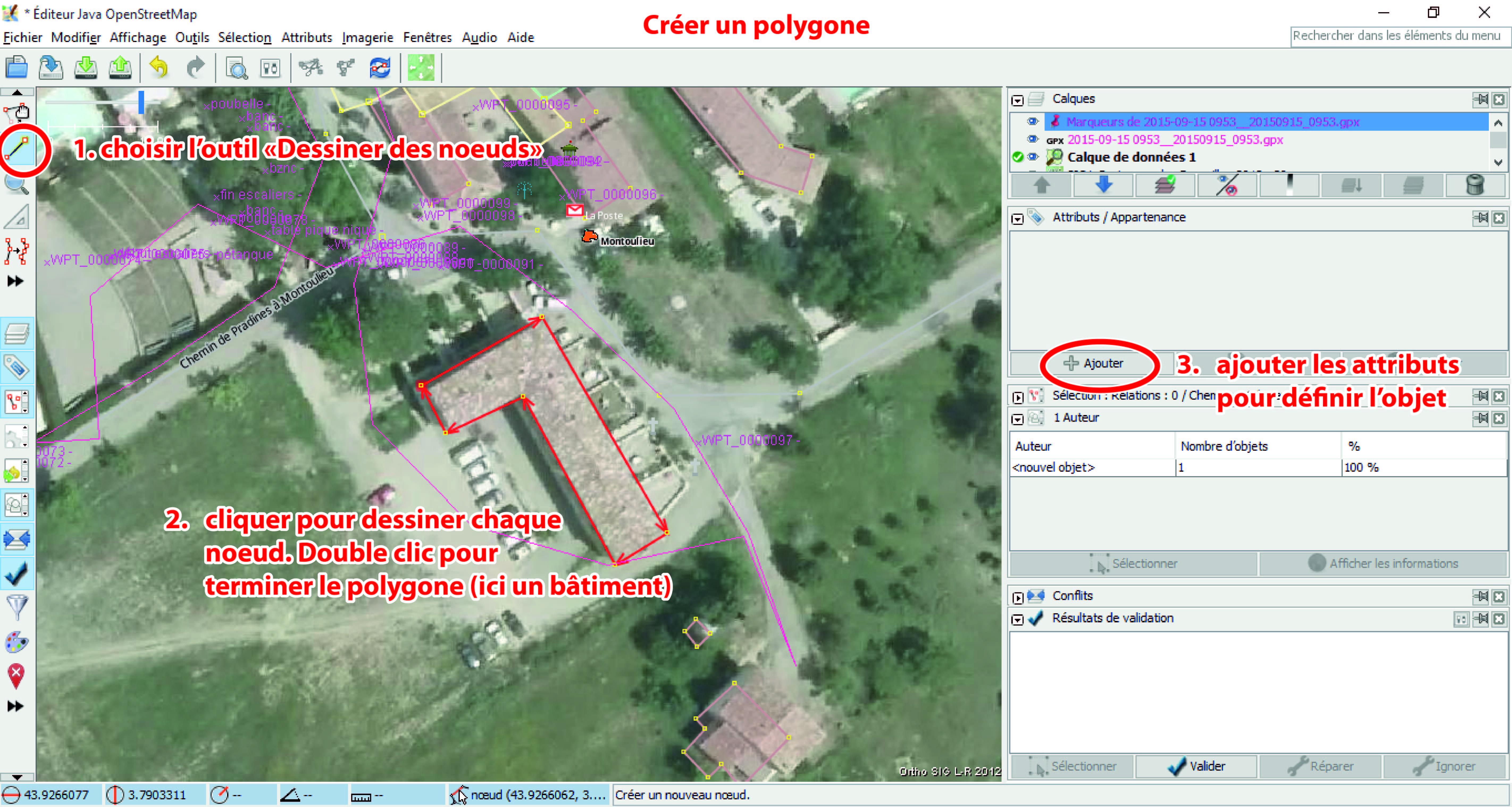 image TUTO_JOSM20.jpg (3.2MB)