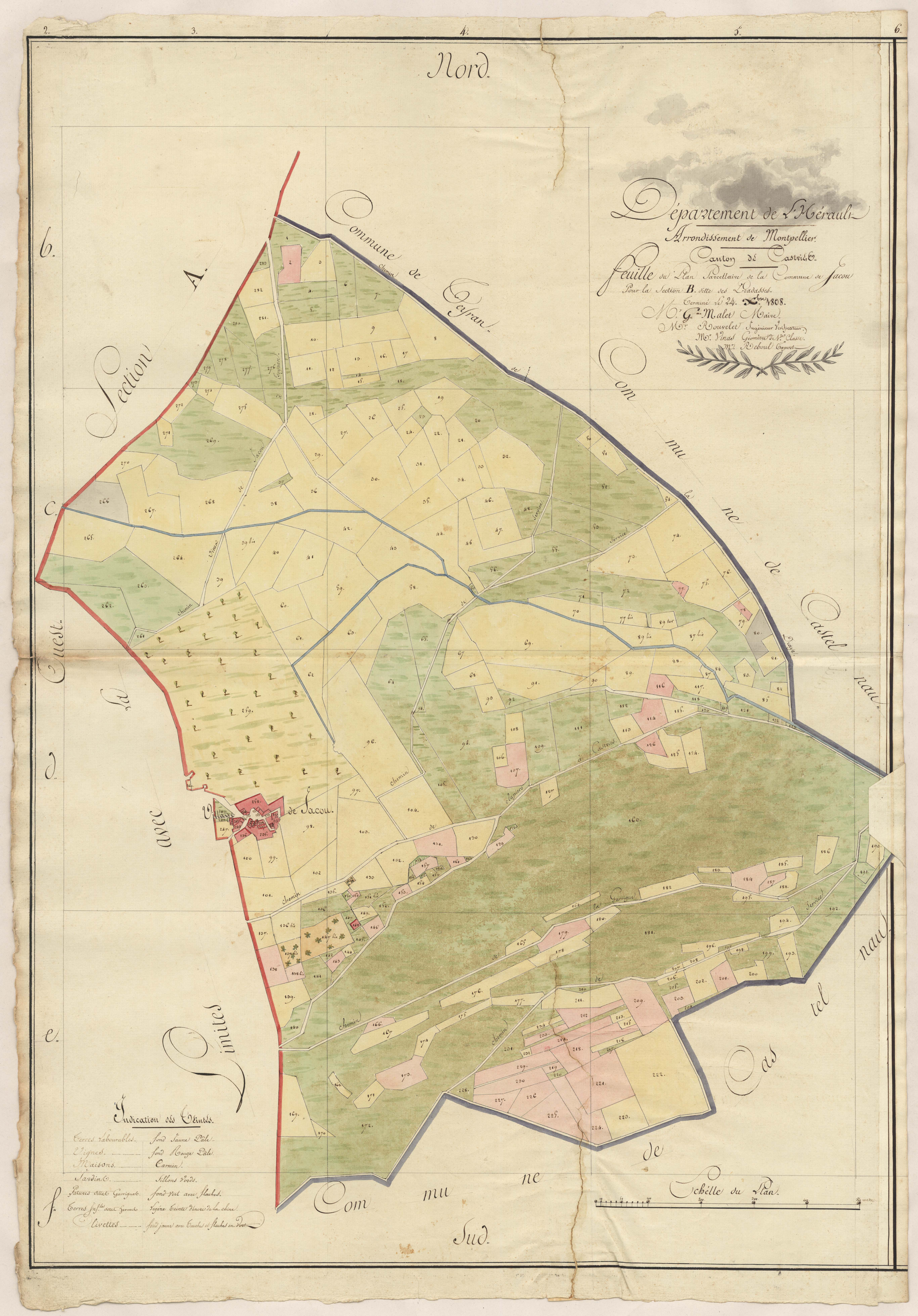 image 1808_Jacou_cadastre_section_B_est_de_la_communeArchives_dpartementales_de_lHrault.jpg (2.8MB)