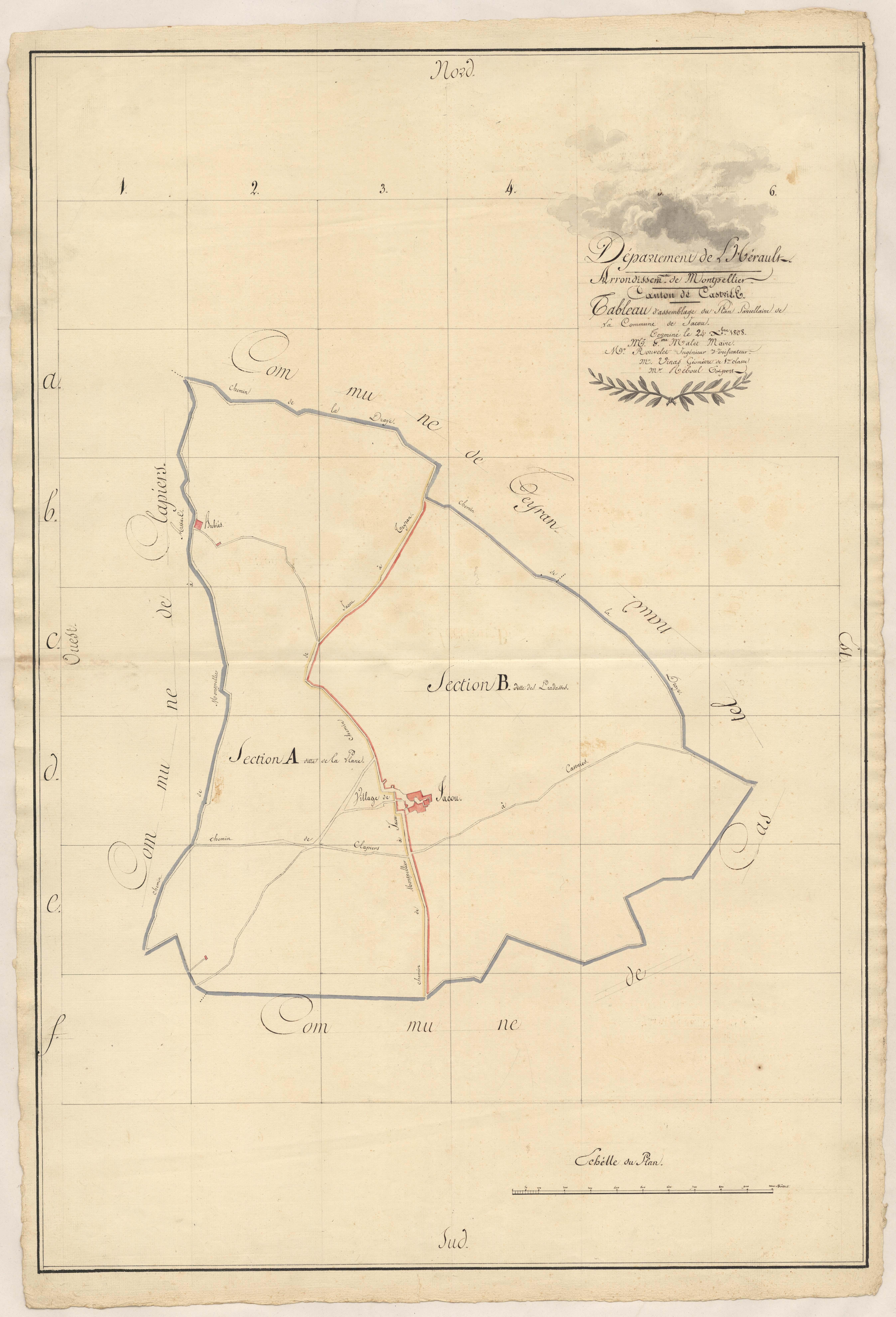 image 1808_plan_dassemblage_cadastre_Jacou_Archives_dpartementales_Hrault.jpg (2.3MB)