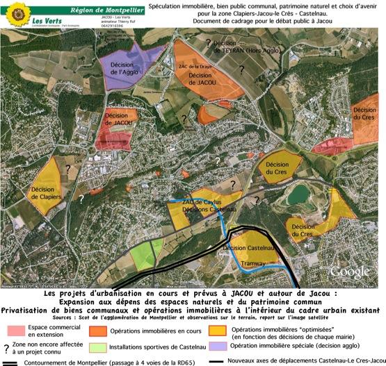 image 2009CarteUrbanisation_les_Verts.jpg (0.2MB)