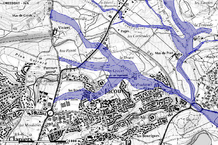 image 2010Carte_Jacou_zones_inondablesPrimnetDIREN.png (0.4MB)