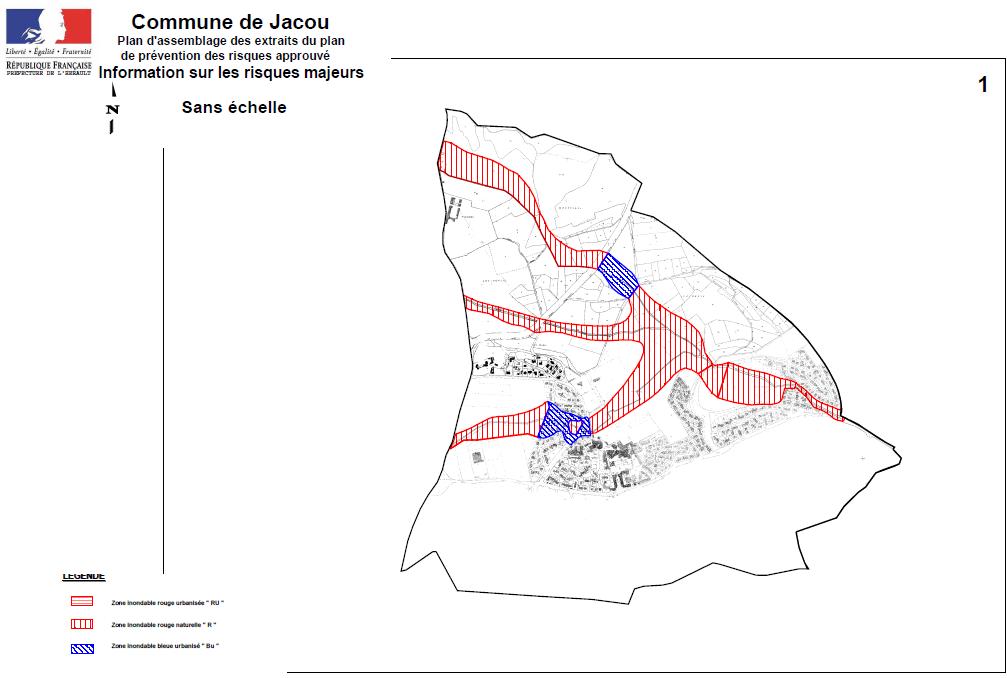 image 2010Jacou_PPRI_inondations_mairie_Jacou.png (0.1MB)