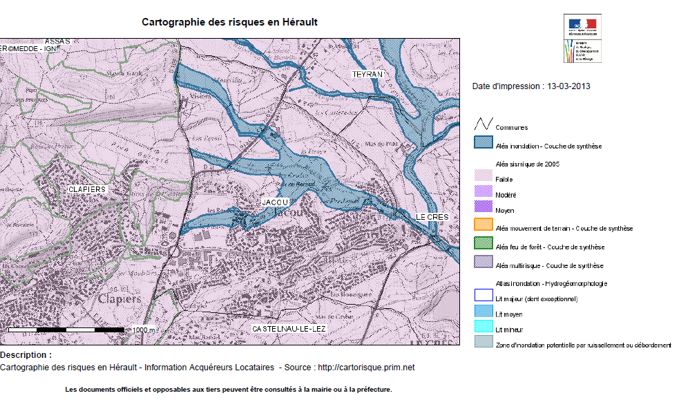 image 2013_Jacou_risques_inondations.png (0.4MB)