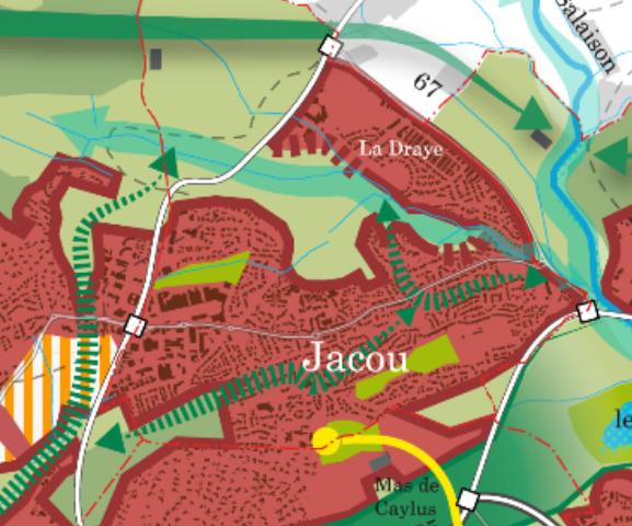 image 20170620_Jacou_dans_le_scot_de_la_Mropole_de_Montpellier.png (0.5MB)