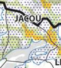 image 2017_Jacou_risque__inondation_hors_ppriScot_Mtropole_Montpellierp163.png (0.1MB)