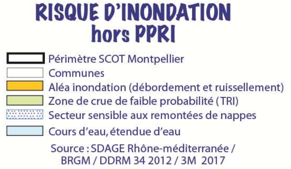image 2017lgendeRisque_inondation_hors_ppriScot_MtpEnvtp163.png (0.6MB)