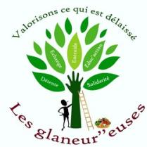 image logo_glaneureuses.jpg (22.4kB)