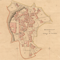 image 07_07_QGS_FONCIER_Microtoponymie_34042.qgs.png (0.1MB) Lien vers: http://wikigarrigue.info/lizmap/index.php/view/map/?repository=cartogarrigue101editable&project=11_0355_QGS_EDITABLE_Brissac_CN