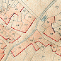 image 07_07_QGS_FONCIER_Microtoponymieqgs.png (0.1MB) Lien vers: http://wikigarrigue.info/lizmap/index.php/view/map/?repository=cartogarrigue101editable&project=11_1655_QGS_EDITABLE_NagesEtSolorgues_CN