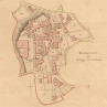 image 07_07_QGS_FONCIER_Microtoponymie_34042.qgs.png (0.1MB) Lien vers: http://wikigarrigue.info/lizmap/index.php/view/map/?repository=cartogarrigue101editable&project=11_0355_QGS_EDITABLE_Brissac_CN&zoom=4&lat=5448815.77896&lon=410204.56882&layers=BTFTFTTT