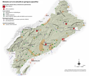 image Carteculture.jpg (53.7kB) Lien vers: http://wikigarrigue.info/lizmap/index.php/view/map/?repository=cartogarrigue209culture&project=09_01_QGS_CULTURE_Vie_culturelle