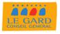 image LogoCG30.png (5.4kB)