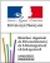 image LogoDrealCouleur_LR.jpg (8.1kB)