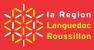 image Logo_Region_lr8.jpg (15.1kB)