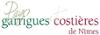 image logo_Pays.jpg (10.6kB)