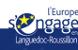 image logo_uelr.jpg (7.2kB)