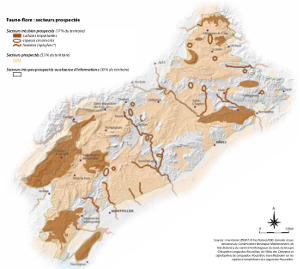 image Patrimoinenaturel.jpg (66.2kB) Lien vers: http://wikigarrigue.info/lizmap/index.php/view/map/?repository=cartogarrigue203patrimoinenat&project=03_01_QGS_PATRIMOINE_NAT_Prospection