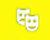 image Logo_artetculture.jpg (9.4kB)