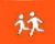 image Logo_education.jpg (9.3kB)