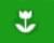 image Logo_environnement.jpg (28.7kB)
