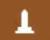 image Logo_patrimoine.jpg (9.2kB)