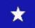 image Logo_tourisme.jpg (8.6kB)