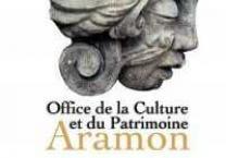image Vignette_Office_Culture_Patrimoine_Aramon.jpg (4.2kB) Lien vers: http://www.wikigarrigue.info/wakka.php?wiki=OfficeCulturePatrimoineAramon