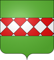 Belvezet Lien vers: http://www.wikigarrigue.info/wakka.php?wiki=Belvezet