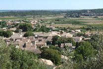 PortailCommunes_Nages-et-Solorgues_vignette.jpg Lien vers: http://www.wikigarrigue.info/wakka.php?wiki=NagesEtSolorgues